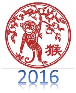 feng shui, recomandari feng shui, anul maimutei, recomandari feng shui 2016